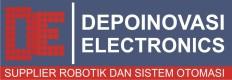 Logo Depoinovasi