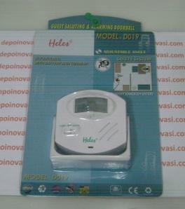 alarm-sensor-gerak-D019