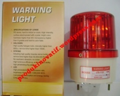 Rotary Lamp / Rotary Warning Light