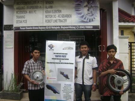 sponsorship chapens2