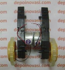 motor-dc-6v-gearbox-roda