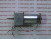 motor-dc-high-torsi