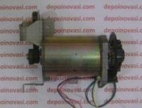 motor-dc-spinner-big