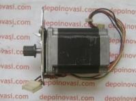 motor-dc-stepper-3A