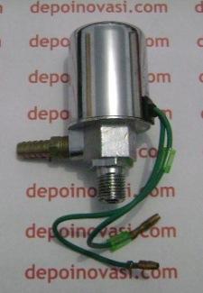 input drat 1/4dim - output soket