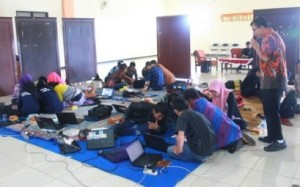workshop-arduino2