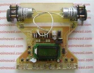 robot-line-tracer-expert-lomba