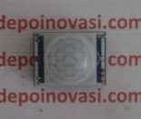 sensor-pir-hcsr501
