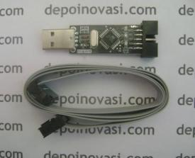 USB-ASP AVR