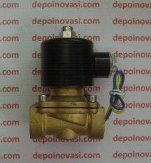 kran-valve-elektrik-metal-dc-12v-3_4-dim