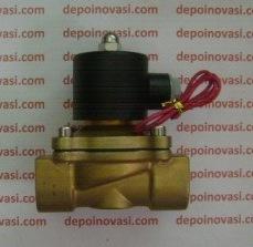 kran-valve-elektrik-metal-dc-12v-1-dim