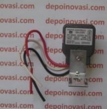 Photocell Sensor Cahaya 3A