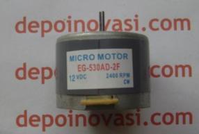 motor-dc-tape