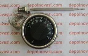 Thermocontrol 30 - 110 derajat celcius