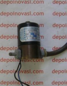 solenoid-valve-aquascape