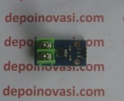 Sensor Arus ACS712-20A-new