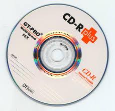 cd-source-code-AVR