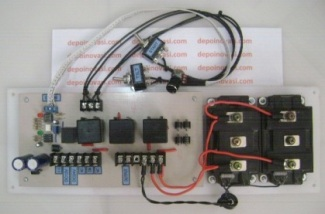 driver-motor-dc-120A-150A
