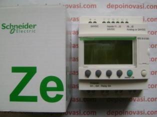 plc-schneider-only