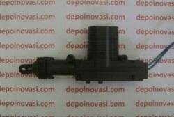 solenoid-motorize-dc-12v