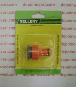 tap-adaptor-kran-selang