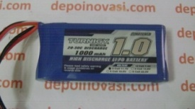 batere-lipo-turnigy-3s-1000mah