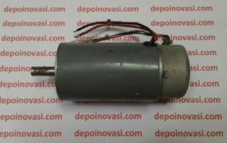 Generator Kincir A