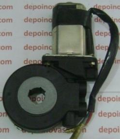motor-dc-mini-giant-torsi