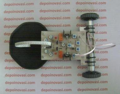robot-lf-analog-lomba