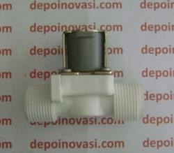 input drat 3/4 dim - output drat 3/4 dim