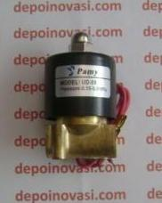 kran-metal-ac220v-1_4inch