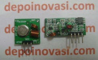 modul-wireless-RF-Tx-Rx-433-MHz