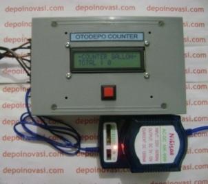 otodepo-counter