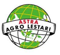 pt_astra_agro