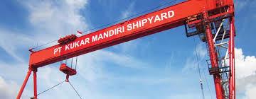 pt_kukar_mandiri_shipyard