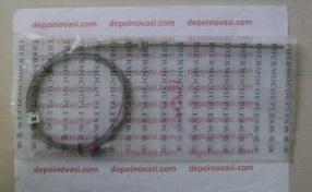 sensor-termokopel-0-1300