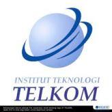 STT Telkom