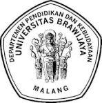 univ_brawijaya
