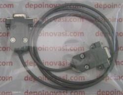 Kabel PLC Omron CPM 2A
