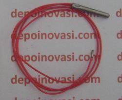 PT 100 Temperatur Sensor