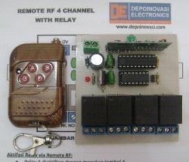 remote-RF-4ch-relay