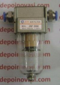 Filter Pneumatic Mini