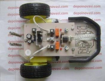 lf-10sensor-modifikasi
