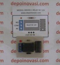 modul-driver-1-relay-DC-12V