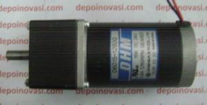 motor-dc-1260-rpm