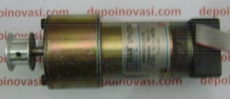 motor-dc-gm9434k219-r2