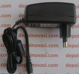 Power-Supplai-dc-5v-3A