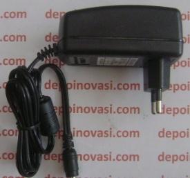 Power-Supplai-dc-5v-3A