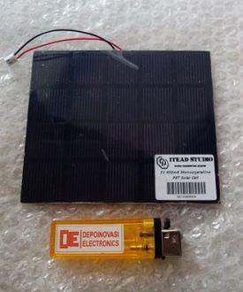 solar-cell-5V-400mA