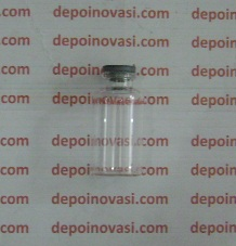 botol-kaca-bening-25ml